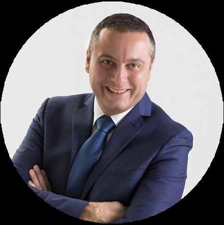 Luca-Talamonti-Formazione-Aziendale-Coaching