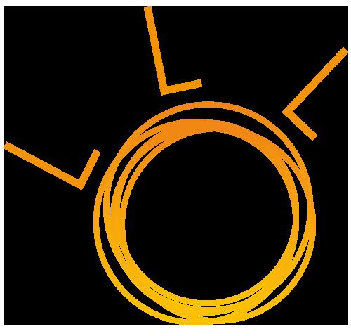 Logo-Luca-Talamonti-Formazione-Coaching