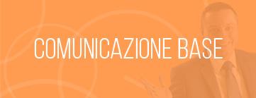 Comunicazione-base
