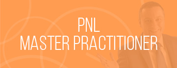 PNL-master-practitioner
