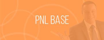 Pnl-Base