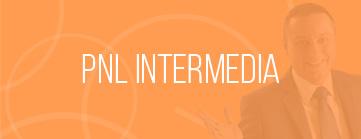Pnl-Intermedia