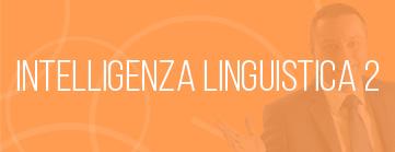 intelligenza-linguistica-2