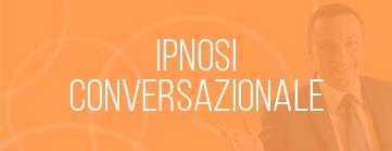 ipnosi-conversazionale