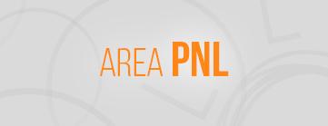 AREA-PNL