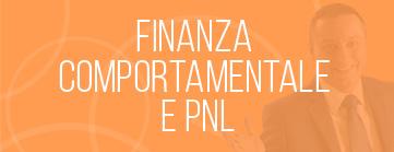 Finanza-Comportamentale-Pnl