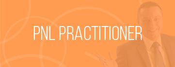 pnl-practitioner