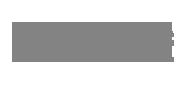logo-bancareale