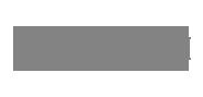 logo-zurich2